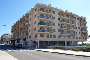 Horta Mar II, A, 2 C