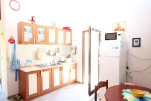 Eco Healthy House, Case vacanze  Teodo - big - 18