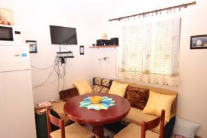Eco Healthy House, Case vacanze  Teodo - big - 17
