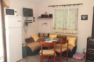 Eco Healthy House, Case vacanze  Teodo - big - 8