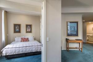 Quest Wellington Serviced Apartments, Aparthotely  Wellington - big - 26