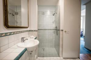 Quest Wellington Serviced Apartments, Aparthotely  Wellington - big - 6