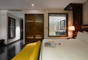 La Belle Vie Hotel, Hotels  Hanoi - big - 3