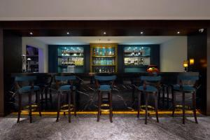 La Belle Vie Hotel, Hotels  Hanoi - big - 25