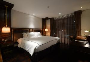 La Belle Vie Hotel, Hotels  Hanoi - big - 5