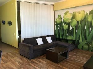 Luxury Seaview apartments in Arcadia, Apartmanok  Odessza - big - 2