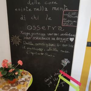 Casetta del Borgo - Locazioni brevi - AbcAlberghi.com