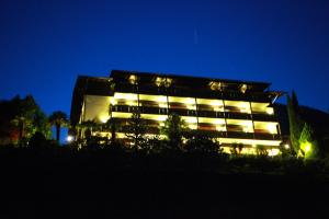 Hotel Sonnenhof - AbcAlberghi.com