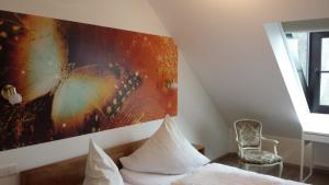 Hotel Fürstenberger Hof, Hotel  Xanten - big - 13