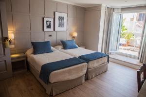Hotel Doña Blanca (19 of 53)