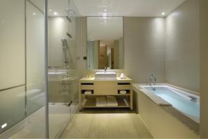 Chihpen Century Hotel, Hotels  Wenquan - big - 13
