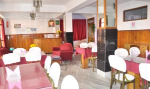 Hotel Swagat, Hotels  Pelling - big - 13