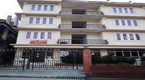 Hotel Swagat, Hotels  Pelling - big - 9
