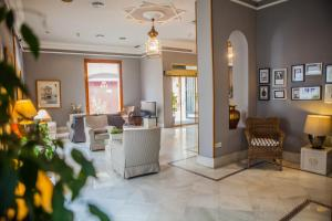 Hotel Doña Blanca (1 of 53)