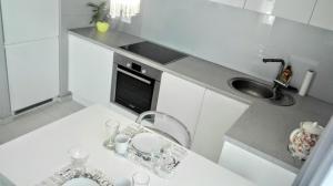 Onyx Apartamenty, Appartamenti  Kielce - big - 16