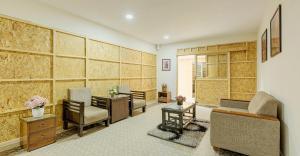 Dwaraka Suites, Apartmány  Bangalore - big - 17