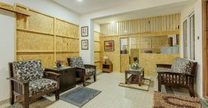 Dwaraka Suites, Apartmány  Bangalore - big - 18