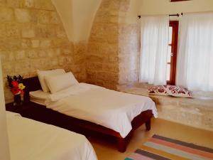 Hosh Al-Syrian Guesthouse, Hotels  Bethlehem - big - 25