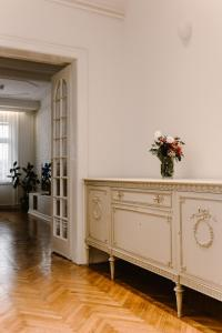 Apartment IO7, Appartamenti  Novi Sad - big - 19