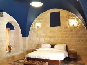 Hosh Al-Syrian Guesthouse, Hotels  Bethlehem - big - 28