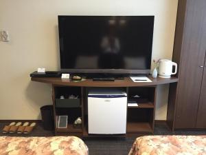 Kikunoya, Hotels  Miyajima - big - 8