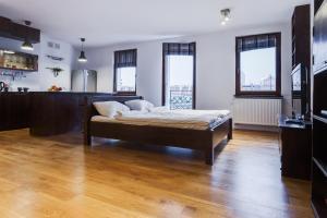 Apartament 2114