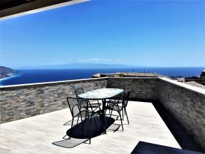 Il Cappuccino Apartments & Suites - AbcAlberghi.com