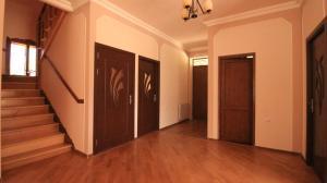 Holiday home Golovino, Dovolenkové domy  Dilijan - big - 22