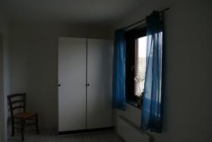 Fjordhotellet, Aparthotely  Lysekil - big - 4