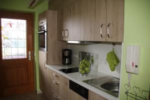 Landhaus Vogelweide - 2 Zimmer mit Balkon, Apartments  Bad Füssing - big - 19