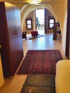 Hosh Al-Syrian Guesthouse, Hotels  Bethlehem - big - 37