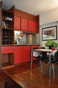 Residence Le Corti - AbcAlberghi.com