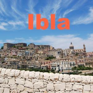 Alcor - Road to Sicily, Апартаменты  Пунта-Браччетто - big - 6