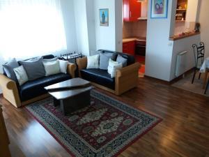 Apartments Domus