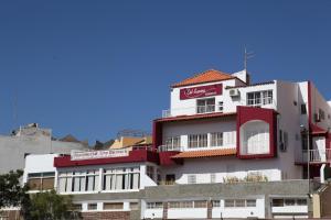 Residential Che Guevara