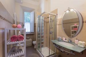 Mandy's Rooms - AbcAlberghi.com