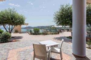 Balos Beach, Hotely  Kissamos - big - 65