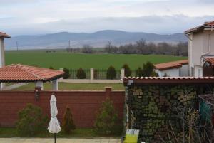 Green Valley Guest Houses, Vendégházak  Gjuljovca - big - 30