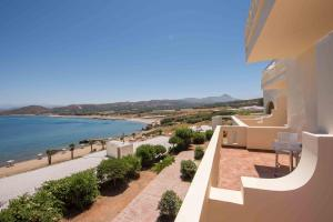 Balos Beach, Hotely  Kissamos - big - 50