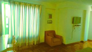 Lhamourai Living Apartments, Apartmány  La Paz - big - 35