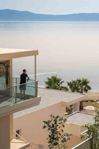 Balos Beach, Hotely  Kissamos - big - 237
