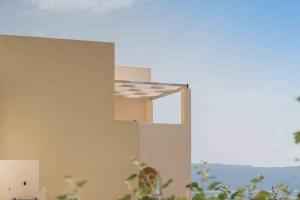 Balos Beach, Hotely  Kissamos - big - 236