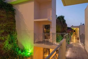 Balos Beach, Hotely  Kissamos - big - 230