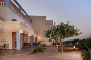 Balos Beach, Hotely  Kissamos - big - 225