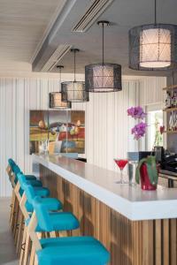 Balos Beach, Hotely  Kissamos - big - 185