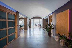 Balos Beach, Hotely  Kissamos - big - 180
