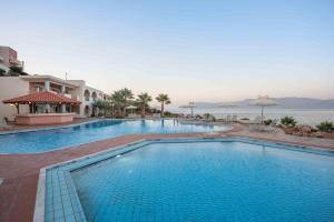 Balos Beach, Hotely  Kissamos - big - 152
