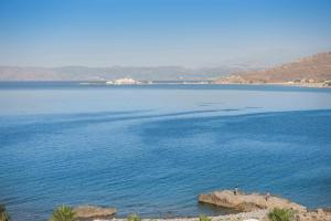 Balos Beach, Hotely  Kissamos - big - 147