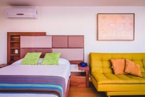 Millenium Plaza and Suites