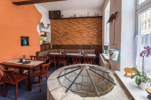 Der Pölkenhof, Ferienwohnungen  Quedlinburg - big - 55